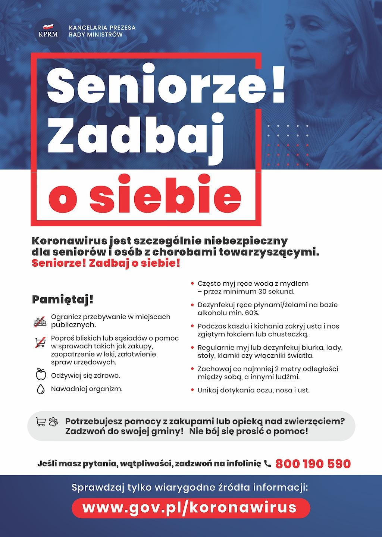 Seniorzy.jpg